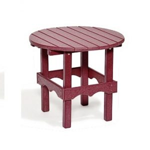 076-round-sidetable