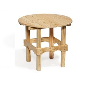 076-roundtable-wood