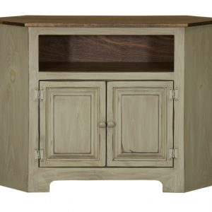 Crafted Living Room Furniture from Amish in Lancaster PA