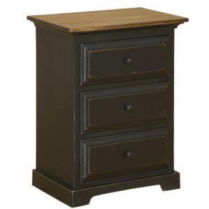 Amish Bedroom Furniture Bedroom Sets in Lancaster PA Carriage