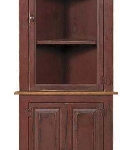 Corner Cabinets For Sale