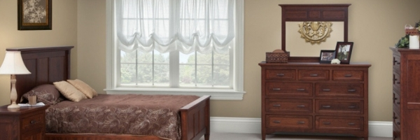 Amish Furniture For Bedroom In Lancaster Pa