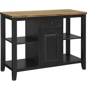 2 door kitchen island amish kitchen islands  u0026 servers in lancaster pa   carriage house      rh   carriagehousefurnishings com