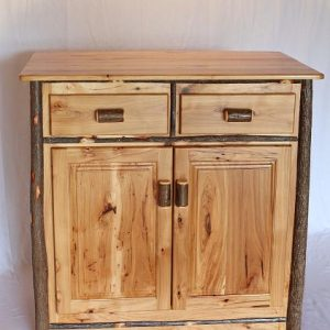 Amish Kitchen Island For Sale