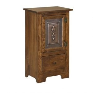 Custom Handcrafted Cabinets by Amish in Lancaster PA
