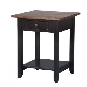 CT62_End_Table