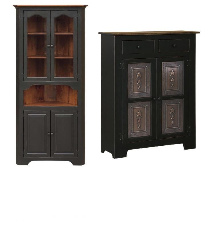 amish county pa kitchen cabinets kitchen custom kitchens lancaster pa custom cabinets lancaster pa