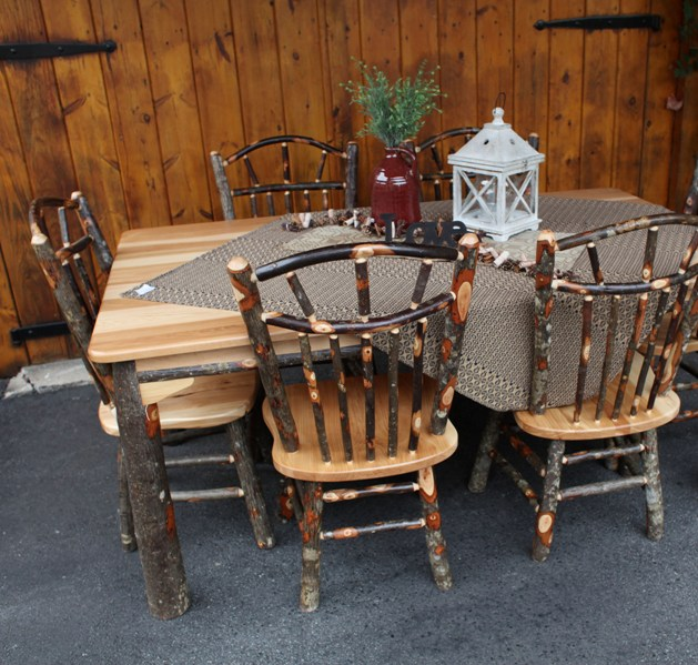 Amish Store With Amish Furniture For Sale In Lancaster Pa
