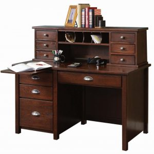 Amish Eshton Desk for Sale