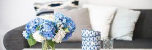 Home Decor Ideas