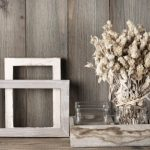 Farmhouse Decor at Home