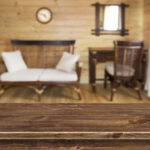 Wooden Furniture for Home